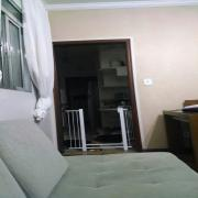 APARTAMENTO NO MIOLO DO IPIRANGA!!